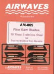 Fine-Saw-blade-Set-No-2-cepel-sada