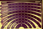 Radius-Scribing-Template-rysovaci-sablona