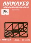 Triangular-Scribing-Template-rysovaci-sablona