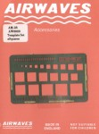 Square-Hinge-and-Scribing-Templ-rysovaci-sablona