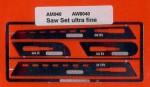 4-ultra-fine-razor-saws-Free-pilka-sada