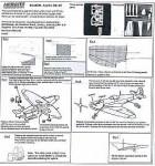 1-48-Seafire-Mk-XV-conversion-desi