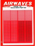 1-72-Remove-Before-Flight-Tags-150