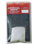 Andrea-artifical-snow-snih-30gr