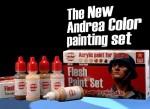 Flesh-Paint-Set-6X17ml-akryl