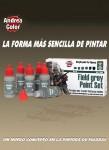 Field-Grey-Paint-set-6X17ml-akryl