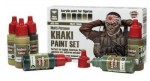 Kaki-Paint-Set-6X17ml-akryl