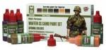 Waffen-SS-Camo-Paint-Set-spring-colors-6X17ml-akryl