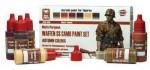 Waffen-SS-Camo-Paint-Set-autumn-colors-6X17ml-akryl