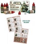 Pea-Dot-Camo-Paint-Set-6x-17ml-akryl