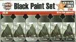 Black-Paint-Set-6X17ml-akryl