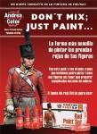 Red-Paint-Set-6X17ml-akryl
