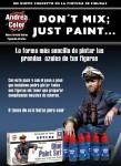 Blue-Paint-Set-6X17ml-akryl