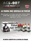 Silver-Paint-Set-6X17ml-akryl