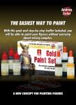 GOLD-PAINT-SET-6X17ml-akryl