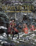 Roma-Victrix-The-Roman-Army-in-Miniature