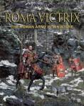 Roma-Victrix-The-Roman-Army-in-Miniature