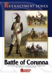 The-Battle-of-Corunna