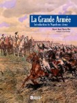 La-Grande-Armee-An-Introduction-to-Napoleons-Army