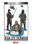 The-War-on-Terror