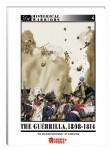 The-Guerrilla-1808-1814