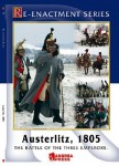 Austerlitz-1805-The-Battle-of-the-Three-Emperors