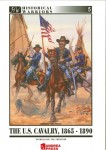US-Calalry-1865-1890