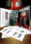 Medieval-Knight-The-Age-of-Chivalry