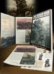 The-Trench-War-on-the-Western-Front-1914-1918