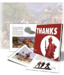 THANKS-An-Intimate-History-of-Andrea-Miniatures