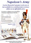 Napoleons-Army-1790-1815-By-Lucien-Rousselot