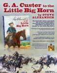 G-A-Custer-to-Little-Big-Horn