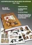 HEITAI-A-definitive-book-on-the-Japanese-infantryman-1931-45