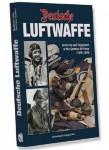 Deutsche-Luftwaffe-1935-1945-Uniforms-and-Equipment-of-the-German-Airforce-English