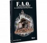 F-A-Q-HOW-TO-BUILD-DIORAMAS