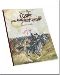 Custer-and-the-Gettysburg-Campaign