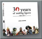 30-Years-of-Making-Figures-1983-2013-English