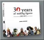 30-Years-of-Making-Figures-1983-2013-English
