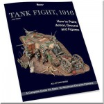 Tank-Fight-1916