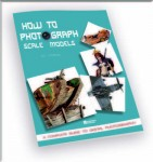 How-to-Photograph-Scale-Models