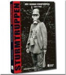 WWI-German-Stormtroopers-1914-1918-English