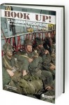 Hook-Up-US-Paratroopers-from-the-Vietnam-War-to-the-Cold-War