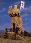 1-32-Torre-Medieval