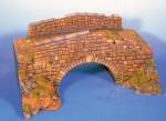 1-32-Puente-Romano