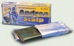 Andrea-Sculp-The-Ultimate-Modelling-Paste-modelovaci-hmota-epoxidova