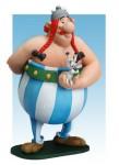1-32-Obelix