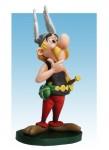 1-32-Asterix