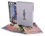 Magazine-binder-FIM-1-8