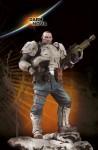 54mm-Vlad-Belinski-Ice-Ranger-70mm