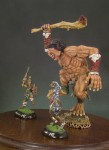 90-30mm-Cyclops-and-Warriors